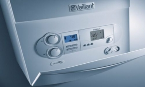 Boiler Upgrades Repairs and Installations