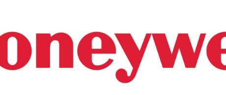 Honeywell Boilers Heating Services