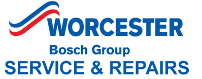 Worcester Bosch Boilers Servicing and Repairs